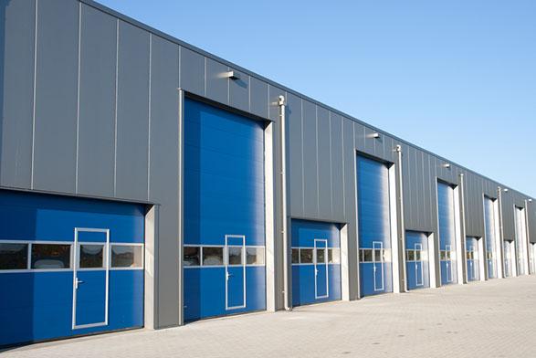 puertas_industriales_3