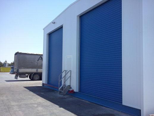 puertas_industriales_6