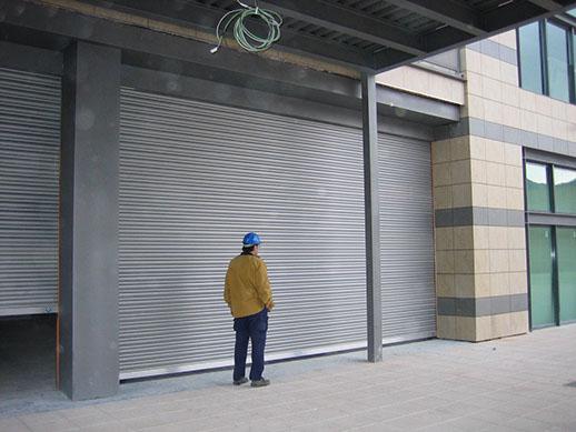 puertas_industriales_7