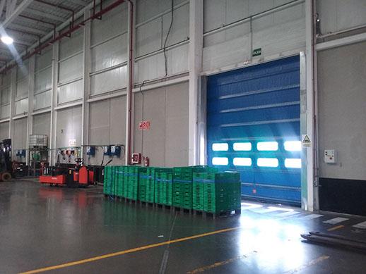 puertas_industriales_8