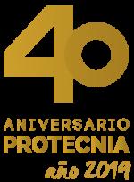 40-ANIVERSARIO-PROTECNIA